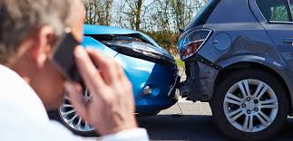 important questions to ask your car accident attorney brian