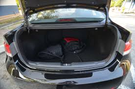 nissan almera boot space the kia koup the most affordable coupe in malaysia kensomuse