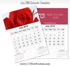 80 2016 calendar template vectors download free vector art
