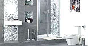 white tile bathroom ideas white and grey tile bathroom gray bathroom ideas that will you