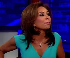 judge jeanine pirro hair jeanine pirro pumps feet picture jeanine pirro fox jeanine