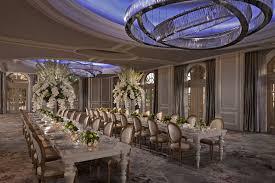 naples florida beach wedding venues the ritz carlton naples