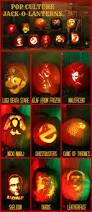 68 best images about jack o lanterns on pinterest halloween