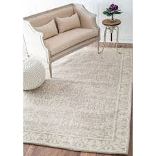 How To Clean Wool Area Rugs by 117 Best Rugs Images On Pinterest Area Rugs Nursery And