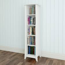 Narrow Bookcase With Drawers by Bookcases U0026 Bookshelves Lowe U0027s Canada