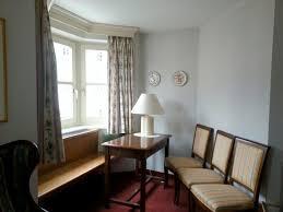 guesthouse haus hinterbräu kitzbühel austria booking com