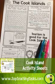 writing paper to print 359 best top teaching tasks images on pinterest elementary cook islands activity sheets reading and writing activities