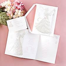 invitations quinceanera invitations quinceanera with lovely