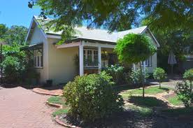 Granny Cottage by Character With Granny Flat Price Negotiable Kalgoorlie Metro