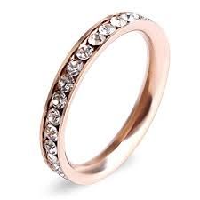 engagement rings for couples 4mm tungsten wedding bands will gold