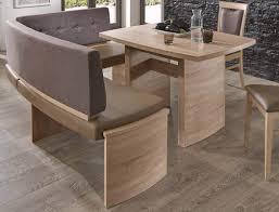 Ovale Esszimmerbank Bank Und Stuhl Modern Home Design Und Möbel Ideen
