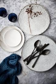Emma Freud Rabbit Hutch 102 Best Food Clicks U0026 Probs Images On Pinterest Martin O U0027malley