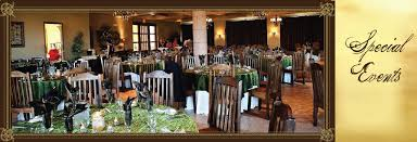 Wedding Venues Phoenix Az The Views At Superstition Weddings Events Party Rentals