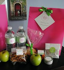 hotel welcome bags wedding hotel welcome bag tips and ideas on what to include picmia