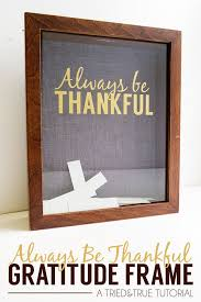 70 best thankful thanksgiving ideas images on thankful