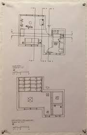 york interior design design process u2014 clare
