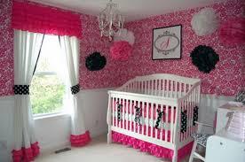 Ba Girl Nursery Decor Ideas Cute Nursery Ideas Ba Decorations - Baby girl bedroom ideas decorating