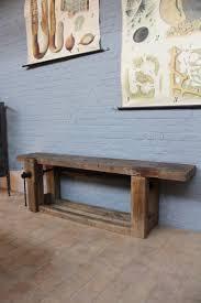 Arbeitstisch Kaufen Arbeitstisch Holz Kaufen Garten Arbeitstisch Holz Metall Home