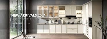 custom kitchen cabinets perth oppein home kitchen cabinet wardrobe wooden door house