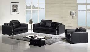 Cheap Modern Living Room Furniture Home Design Ideas - Living room set for cheap