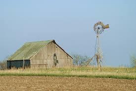 Sale Barns In Nebraska Otoe County Nebraska Barn And Windmill Nebraska Pinterest
