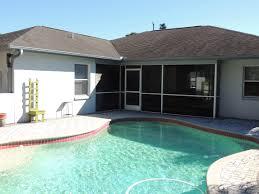 sarasota pool home u2013 sarasota real estate