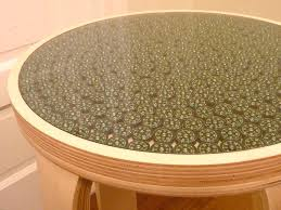 Epoxy Table Top Ideas by Compass Table Resin Compass And Resin Table Top