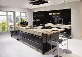 küche kaufen küchenstudio chiemgau küchenkammerl höslwang