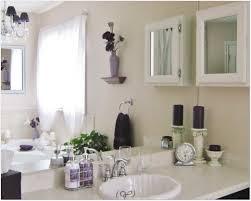 diy bathroom decor ideas bathroom decorating ideas diy diy bathroom decor ideas with
