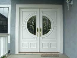 design house locks reviews entry door locks reviews best exterior image collections doors