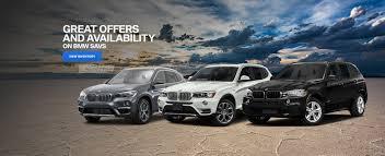 lexus lease specials charlotte nc charlotte bmw dealership new u0026 used bmw cars