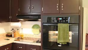 interior kitchen images interior kitchen colors 100 images italian kitchen color