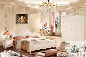 beautiful bedroom furniture beautiful bedroom furniture suppliers