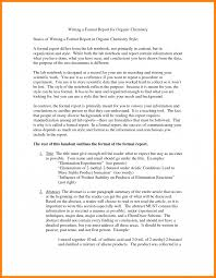 what to write in a reaction paper example of a formal essay 9