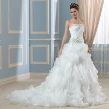 wedding dresses black friday dresses and gowns picture more detailed picture about real photo