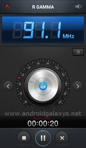 android fm radio fm radio on android 28 images fm android wind river unveils