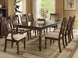 farrel dining table set andrew u0027s furniture and mattress