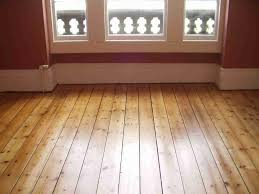 low impact floors part 1 sustainable flooring options