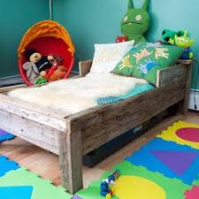 Pirate Ship Toddler Bed Custom Pirate Ship Toddlers Bed By Chris Lee Contracting