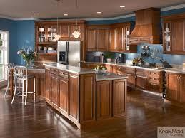 kraftmaid kitchen island kraftmaid kitchen cabinet sizes inspirational kraftmaid kitchen