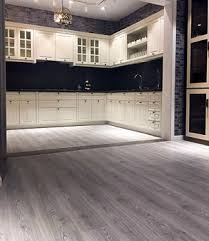 china supplier indoor wood look plank sheet pvc vinyl flooring