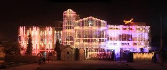 diwali decoration lights home 100 home decoration on diwali 19 home decor for diwali