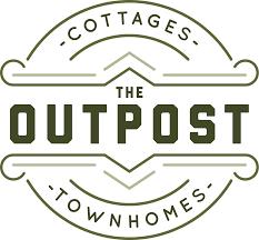 floorplans outpost fort collins csu 2 3 4 u0026 5 bedroom layouts