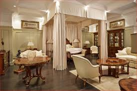 high end dining room furniture brands luxury ibm news room leading