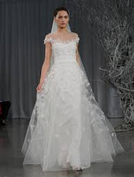 wedding dress overlay 6 sheer overlay wedding gowns trend alert overlays wedding