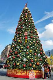 Universal Studios Christmas Ornaments - tips for visiting universal orlando