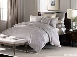 Bed Bath And Beypnd 20 Off Extra 15 Bed Bath And Beyond Coupon Code Verified 36