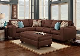 ideas brown living room furniture design living room furniture