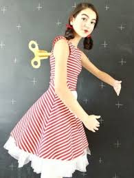 amazing costumes 17 amazing diy doll costumes that don t involve
