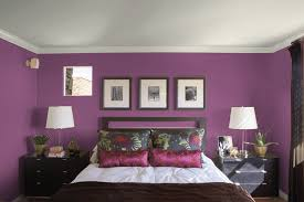 purple paint colors for bedroom 10 great pink and purple paint colors for the bedroom